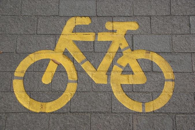 Faire passer l'achat d'un vélo électrique dans ses frais : possible en portage !