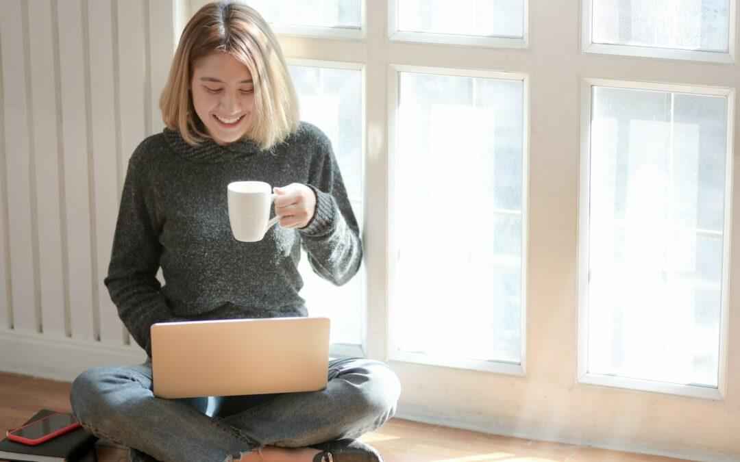 Existe-il un profil « type » du freelance ?
